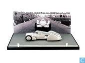 Auto Union Type B 'rekordwagen'