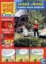 Comic Books - Red Knight, The [Vandersteen] - 2000 nummer  31