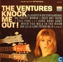 The Ventures knock me out!