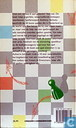 Books - Miscellaneous - De 50 beste gezelschapsspellen