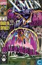 X-Men Classic 55