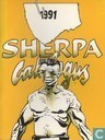 Sherpa Catalogus 1991