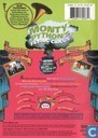 Monty Python's Flying Circus 12 - Season 3