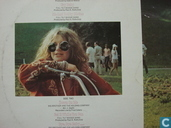 Disques vinyl et CD - Joplin, Janis - Janis Joplin's Greatest Hits