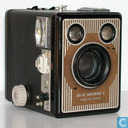 Brownie Six-20 Type E