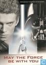 M000004 - De Agostini - Star Wars