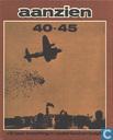 Bucher - Amsterdam Boek - Aanzien 1940-1945