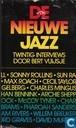 De nieuwe jazz