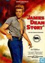 James Dean E257