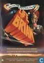 DVD / Video / Blu-ray - DVD - Life of Brian