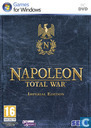 Total War:Napoleon - Imperial Edition