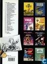 Comic Books - Spirou and Fantasio - Paniek in Khoudistan