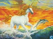 Unicorn V. Dolphin
