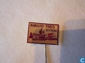 Amilto 1965 Etten (Heilig Hartkerk)