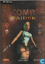 Video games - PC - Tomb Raider