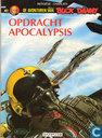 Opdracht Apocalypsis