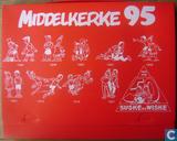 Verzamelkoffertje - Suske en Wiske 50 jaar