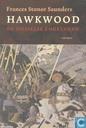 Hawkwood, de duivelse Engelsman
