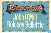 Boloney Belletrie