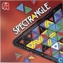 Spectrangle