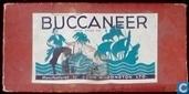 Buccaneer - Zeerover