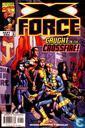 X-Force 94