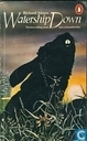 Livres - Adams, Richard - Watership Down