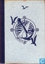 Livres - Toonder, Marten - Schippers naast God