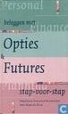 Beleggen met opties & futures stap-voor-stap