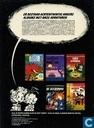 Comic Books - Spirou and Fantasio - Geld, smiechten en smokkel