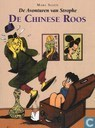 De Chinese roos