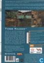 Video games - PC - Tomb Raider