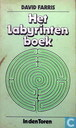 Labyrinthenboek