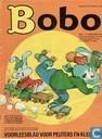 Bobo 5