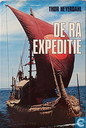 Ra expeditie