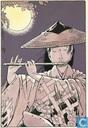 Geishas 9