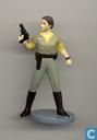 Princess Leia (combat outfit)