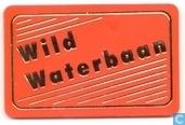 Wildwaterbaan - Buwalda