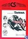 Comic Spiegel 15