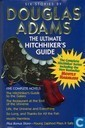 Bucher - Hitchhiker's Guide to the Galaxy, The - The Ultimate Hitchhiker's Guide