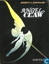 Angel Claw