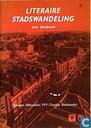 Literaire stadswandeling door Dordrecht
