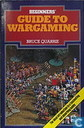 Beginners' guide to wargaming