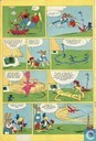 Bandes dessinées - Fix en Fox (tijdschrift) - 1964 nummer  20