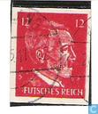 Hitler Schädel