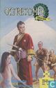 Comic Books - Oltretomba - De legende van Yoshiwara