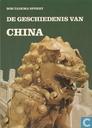 De geschiedenis van China