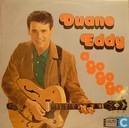Duane Eddy a Go Go Go