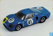 Model cars - Bizarre - Matra M620 - BRM