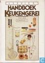 Elseviers Handboek Keukengerei
